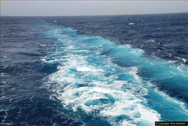 2015-12-13 At sea to Casablanca.  (28)28