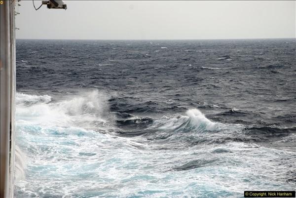 2015-12-13 At sea to Casablanca.  (29)29