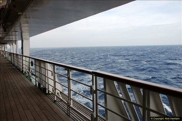 2015-12-13 At sea to Casablanca.  (30)30