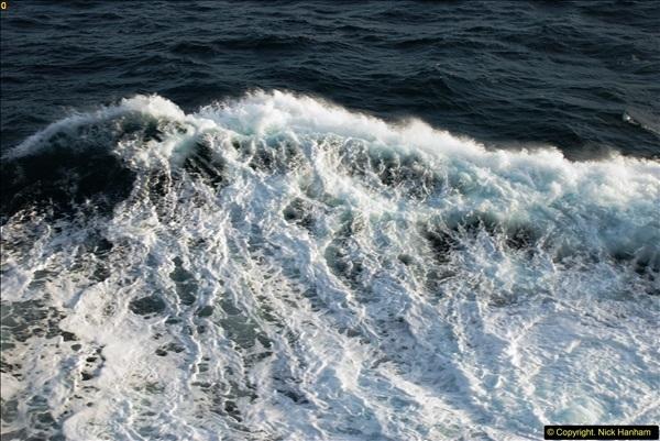 2015-12-13 At sea to Casablanca.  (5)05