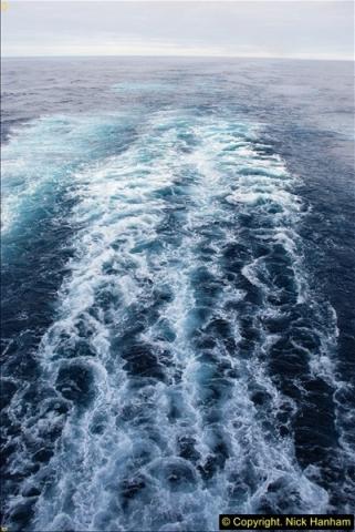 2015-12-13 At sea to Casablanca.  (8)08