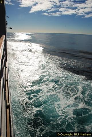 2015-12-13 At sea to Casablanca.  (9)09