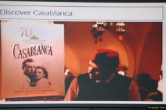 2015-12-13 At sea to Casablanca.  (17)17