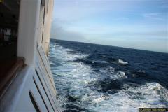 2015-12-13 At sea to Casablanca.  (2)02