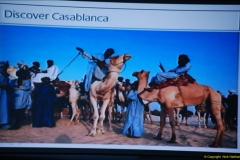 2015-12-13 At sea to Casablanca.  (24)24