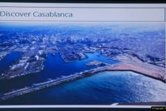 2015-12-13 At sea to Casablanca.  (25)25
