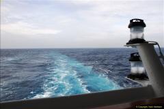 2015-12-13 At sea to Casablanca.  (27)27
