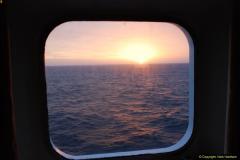 2015-12-13 At sea to Casablanca.  (31)31