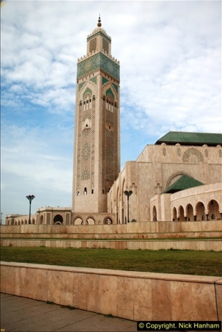2015-12-14 Casablanca, Morocco.  (66)066