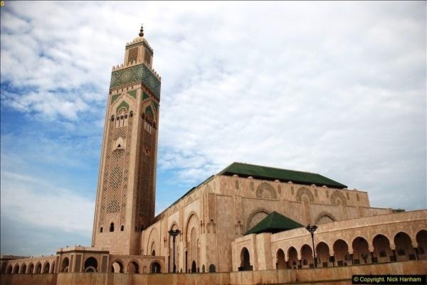 2015-12-14 Casablanca, Morocco.  (67)067