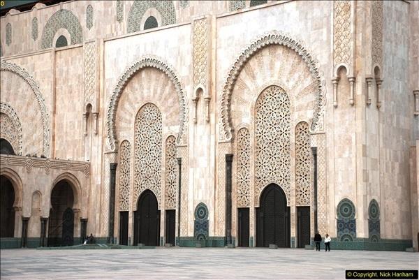 2015-12-14 Casablanca, Morocco.  (68)068