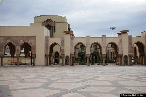 2015-12-14 Casablanca, Morocco.  (69)069