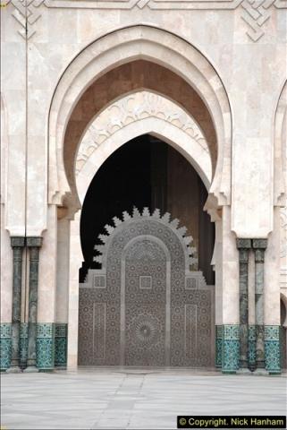2015-12-14 Casablanca, Morocco.  (72)072