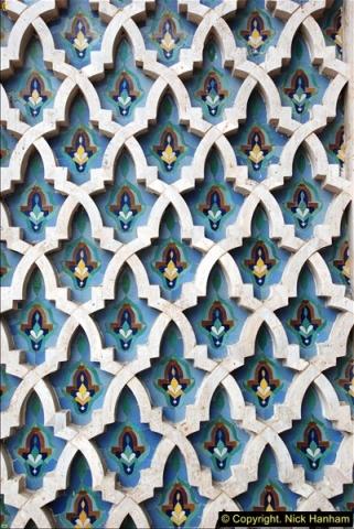 2015-12-14 Casablanca, Morocco.  (75)075