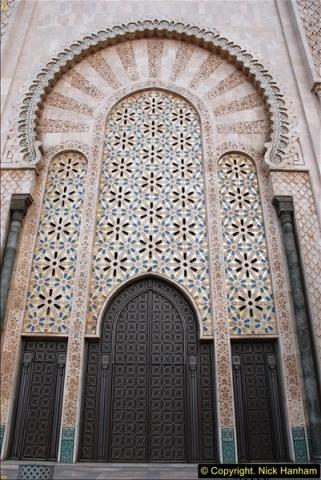 2015-12-14 Casablanca, Morocco.  (76)076