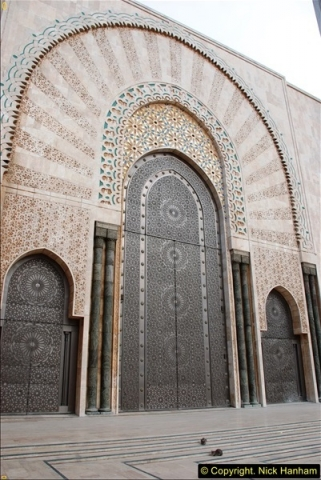 2015-12-14 Casablanca, Morocco.  (79)079