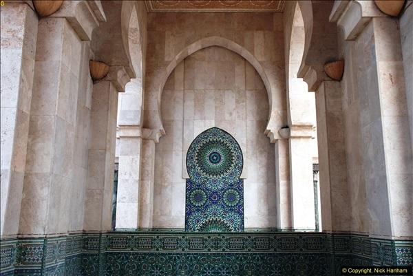 2015-12-14 Casablanca, Morocco.  (80)080