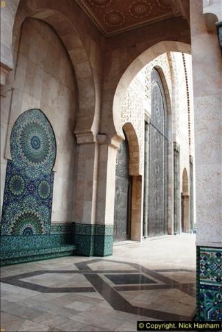 2015-12-14 Casablanca, Morocco.  (81)081