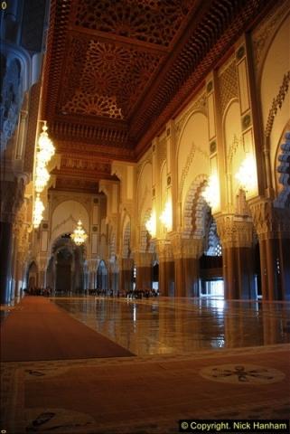 2015-12-14 Casablanca, Morocco.  (86)086