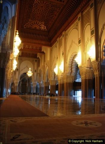 2015-12-14 Casablanca, Morocco.  (87)087