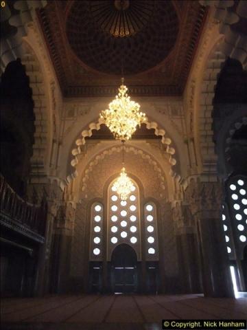 2015-12-14 Casablanca, Morocco.  (89)089