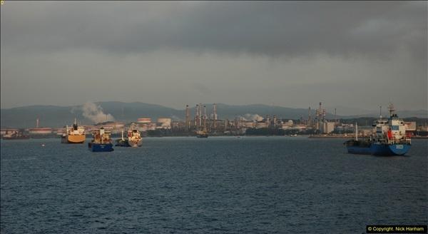 2015-12-15 Gibraltar.  (3)003
