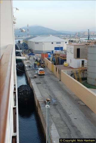 2015-12-15 Gibraltar.  (36)036