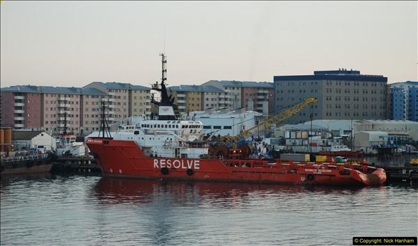 2015-12-15 Gibraltar.  (37)037