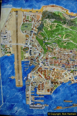 2015-12-15 Gibraltar.  (44)044
