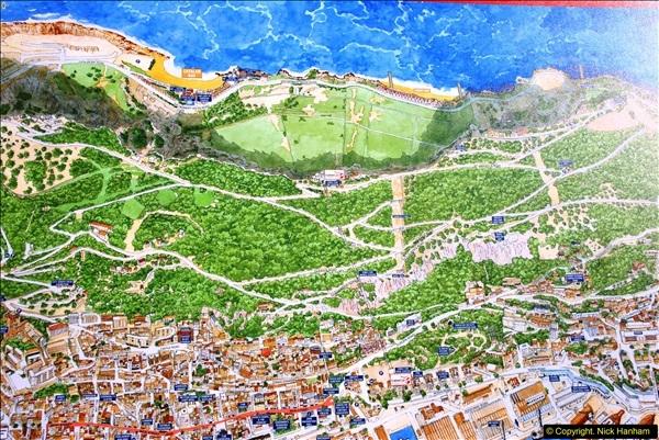 2015-12-15 Gibraltar.  (45)045