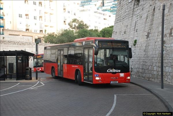 2015-12-15 Gibraltar.  (48)048