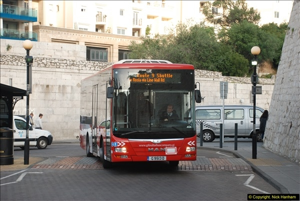 2015-12-15 Gibraltar.  (49)049