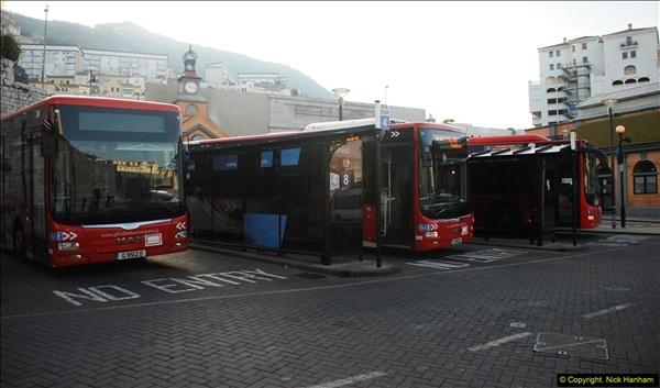 2015-12-15 Gibraltar.  (52)052