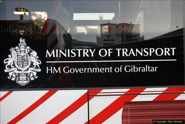 2015-12-15 Gibraltar.  (55)055