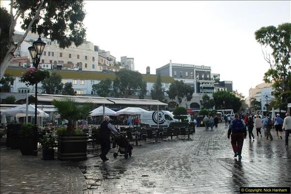 2015-12-15 Gibraltar.  (59)059