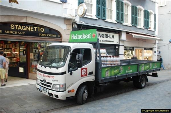 2015-12-15 Gibraltar.  (81)081