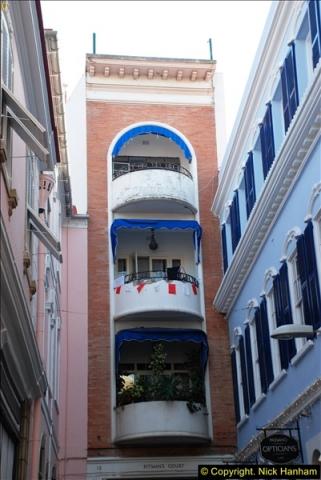 2015-12-15 Gibraltar.  (91)091