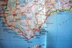 2015-12-15 Gibraltar.  (1)001