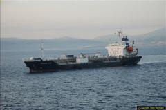 2015-12-15 Gibraltar.  (30)030