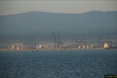 2015-12-15 Gibraltar.  (4)004