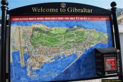 2015-12-15 Gibraltar.  (42)042