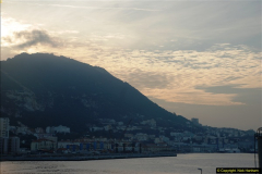2015-12-15 Gibraltar.  (5)005