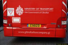 2015-12-15 Gibraltar.  (50)050
