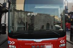 2015-12-15 Gibraltar.  (54)054