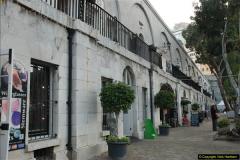 2015-12-15 Gibraltar.  (60)060
