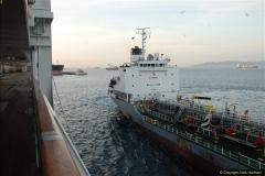 2015-12-15 Gibraltar.  (8)008