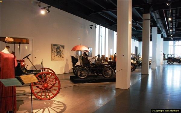 2015-12-16 Malaga - The Car Museum.  (27)027