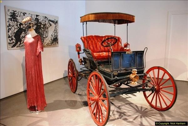 2015-12-16 Malaga - The Car Museum.  (28)028