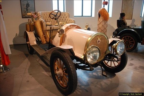 2015-12-16 Malaga - The Car Museum.  (30)030