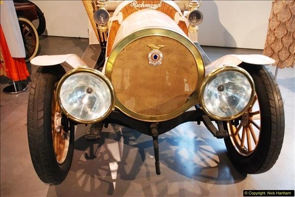 2015-12-16 Malaga - The Car Museum.  (31)031
